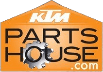 KTM Parts House located in Lexington, KY